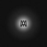M A X