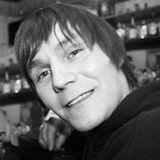 Шаров Дмитрий
