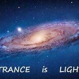 Trance Namo Amitabha