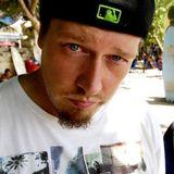 DJ MurdoX