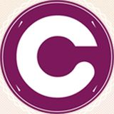 Le Cercle Creative Club