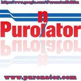 Puronator