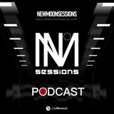 NMS Podcast