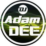 DJ Adam Dee