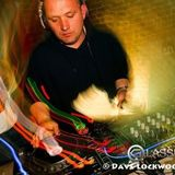 Stefan  Groove