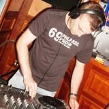 Dj. Kyller All night long 2013.03.