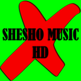 SheSho Music HD