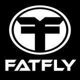 FatFly