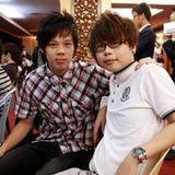 Alsson Chong