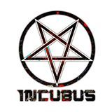 DJ Incubus (Republic of Korea)