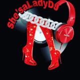 LadyFlex Davis