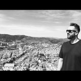 Aaron Beicker - Techno Set August 2013´