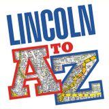 LINCOLN AtoZ
