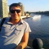 Andrey  Teryoshin