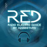 ReD - Radio