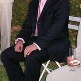 Guillaume Gaillot