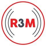 Radio R3M