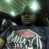 Vusi Mavuthela