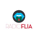 RADIO FLIA programa 8 (28/8/14) invitadas: Leonor Silvestri y Karen Bennet. Ademas Santiago Kahn