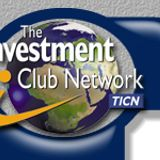 theinvestmentclubnetwork