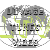 All The Luvage Tunes n Vibes