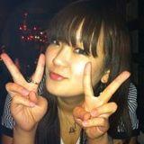 Hiromi Azuma