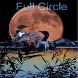 Full Circle Sound Check III