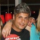 Nuno Farto