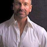 Tony Pickering
