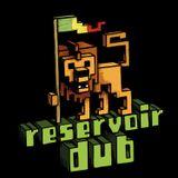 reservoirdub sound