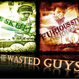 The Wasted Guys