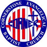 Cornerstone Evangelical Baptis