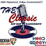 Destiny at The Classic #34 on www.RockhaRadio.com