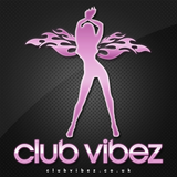 DJ Ray My Style Music Mix Show@ClubVibezRadio 27/11/2016