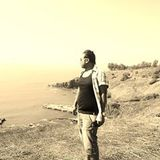 Pradeep Raykwar