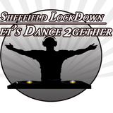 SheffieldLockDownLD2