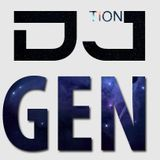 DJ Generation