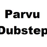 ParvuDubstep