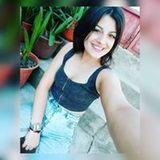 Adriana Lopes Tvp