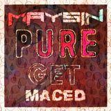 Maysin Pure