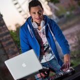 80,90er mixmusik2 DJMO