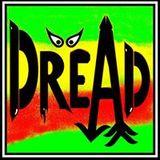 Dan Dread