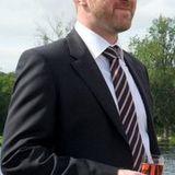 Adrian Mulryan
