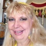 Linda Lilalin Poortmans