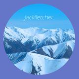 jackfletcher
