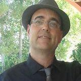 Ricardo Amat Perales