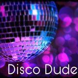Disco Dudes - Mixmarathon 13 hours part5