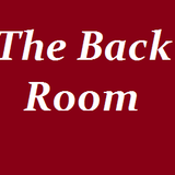 The_Back_Room