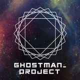 Ghostman Project Collective
