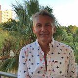 Romain Lang